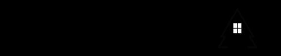 Corowai
